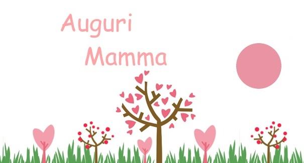 Festa Della Mamma Sassi Di Matera