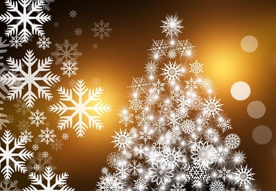 Natale A Matera 2018 2019 Dal 22 Novembre Sino A Capodanno