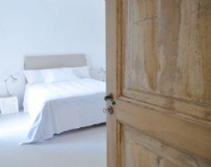 B b matera offerte speciali dormire sassi centro storico for Appartamenti amsterdam centro low cost